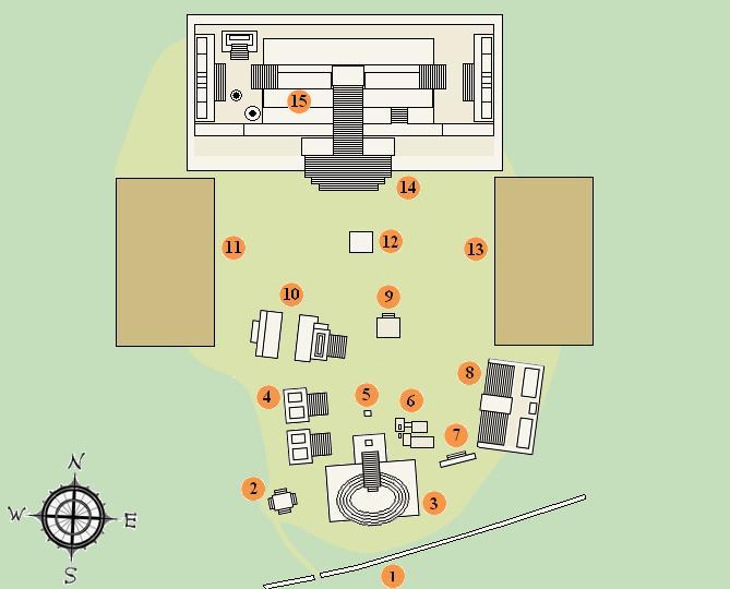 File:Ekbalam map2 numbered.jpg