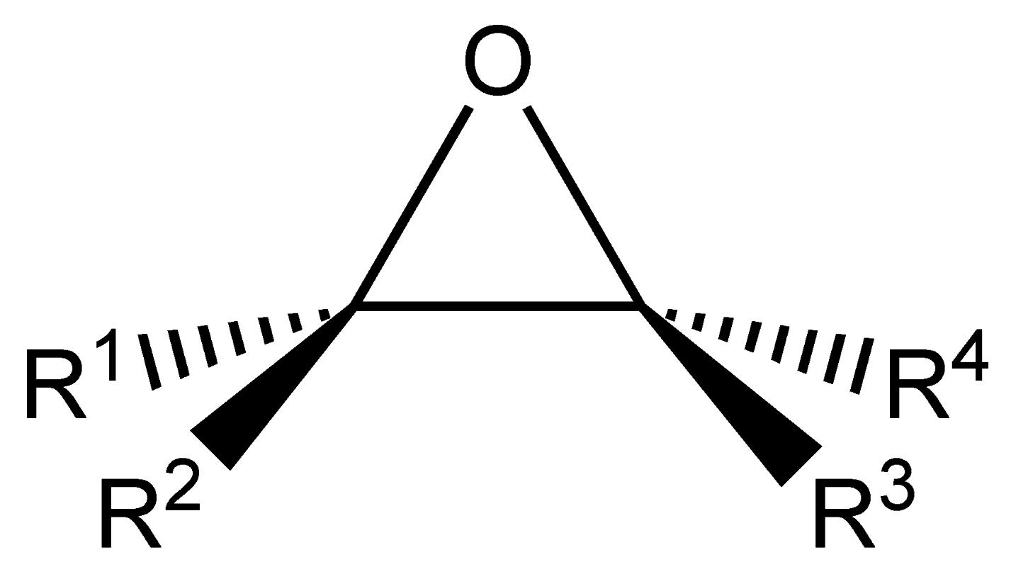 Epoxy - Wikipedia
