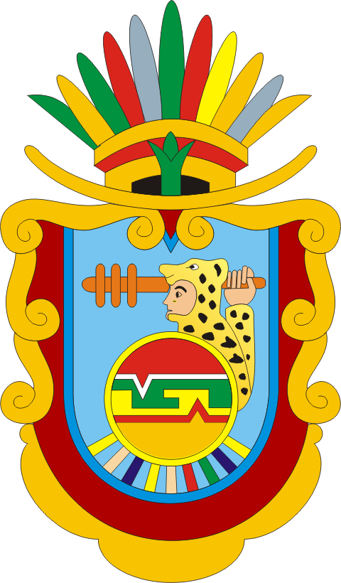 Acapulcoguerrero 2014