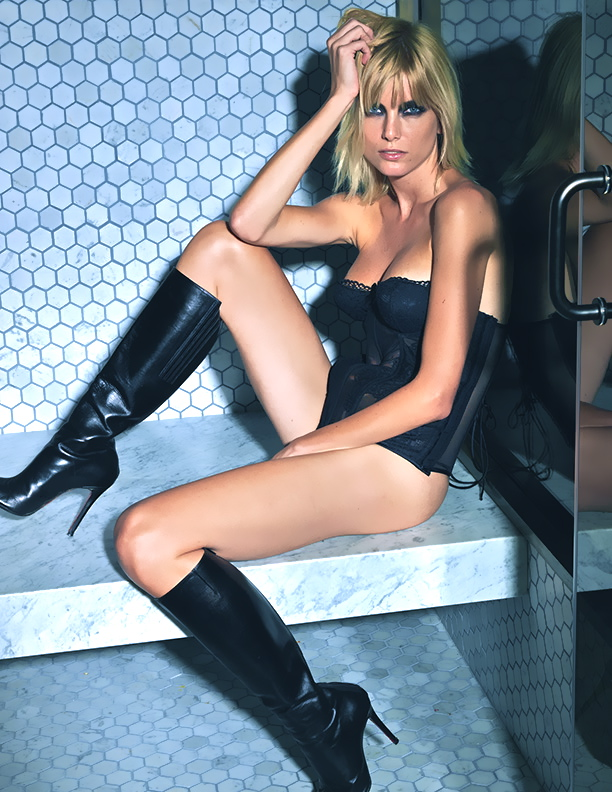 eugenia kuzmina instagrameugenia kuzmina instagram, eugenia kuzmina, eugenia kuzmina fury, eugenia kuzmina facebook, eugenia kuzmina bellazon, eugenia kuzmina ярость, eugenia kuzmina feet, eugenia kuzmina hot, eugenia kuzmina as hilda meier, eugenia kuzmina husband, eugenia kuzmina nudography, eugenia kuzmina gallery, eugenia kuzmina bill block, eugenia kuzmina photo, eugenia kuzmina movies, eugenia kuzmina measurements