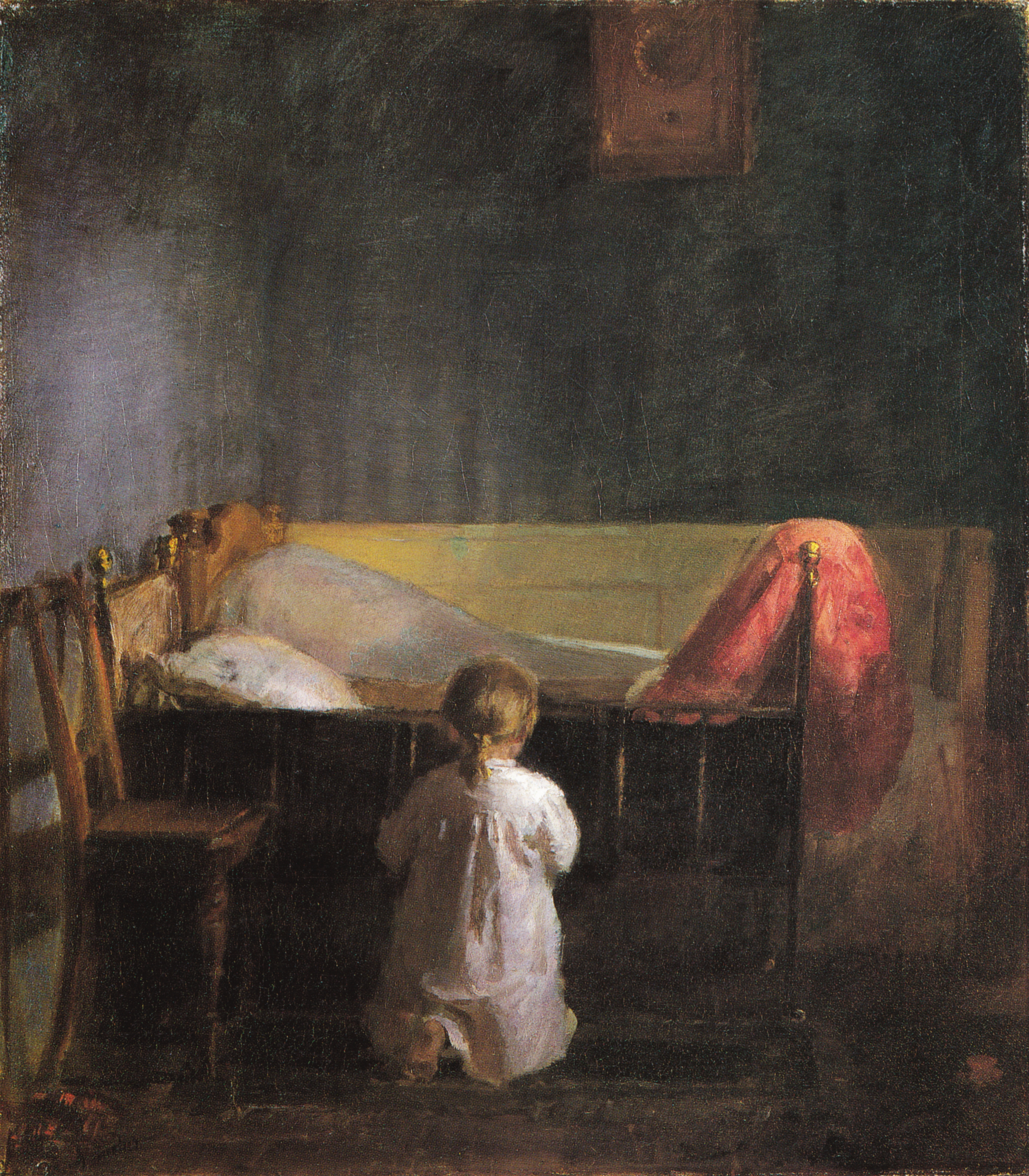 Anna ancher   wikipedia, the free encyclopedia