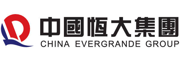 Main news thread - conflicts, terrorism, crisis from around the globe - Page 6 Evergrande-group-logo