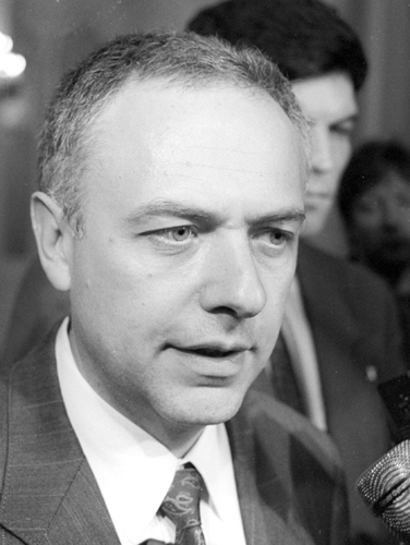 Козырев, Андрей Владимирович