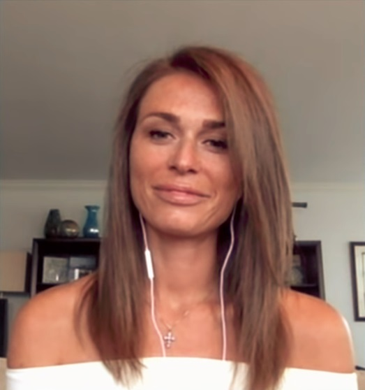 Faith Goldy on InfoWars.jpg
