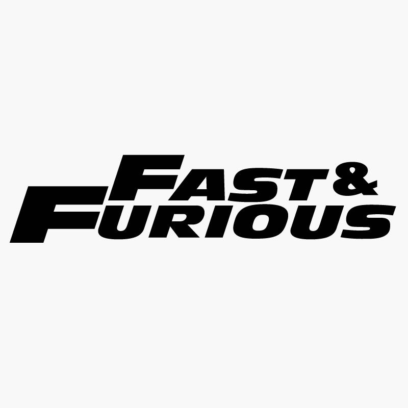 archivo fast furious logo fast wikipedia la enciclopedia libre. Black Bedroom Furniture Sets. Home Design Ideas