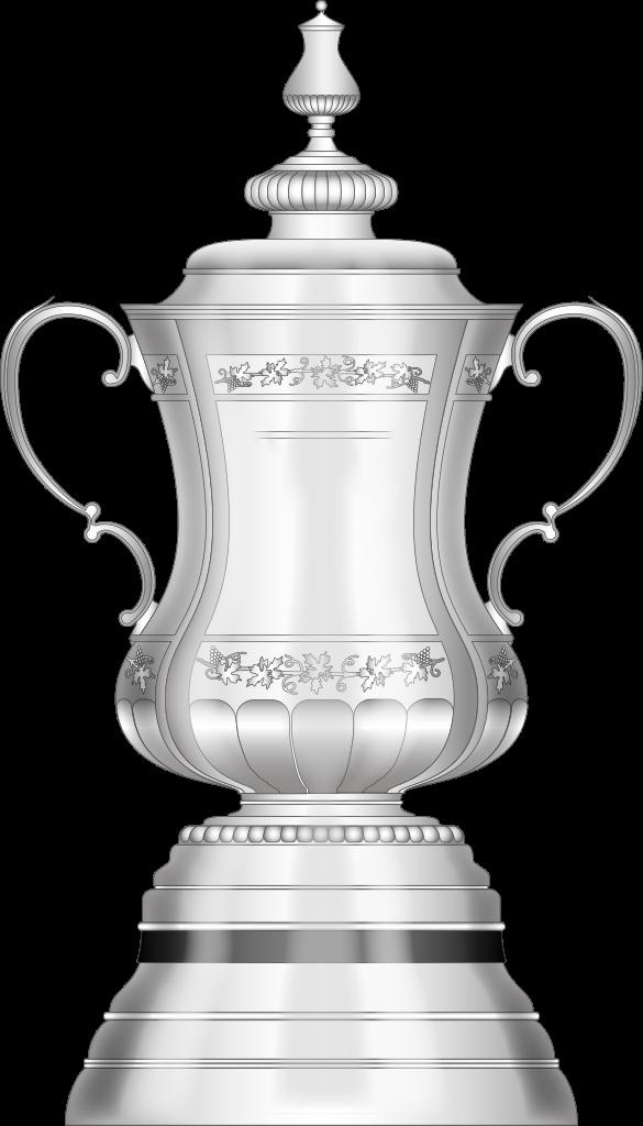 fa cup wikipedia la enciclopedia libre fa cup wikipedia la enciclopedia libre