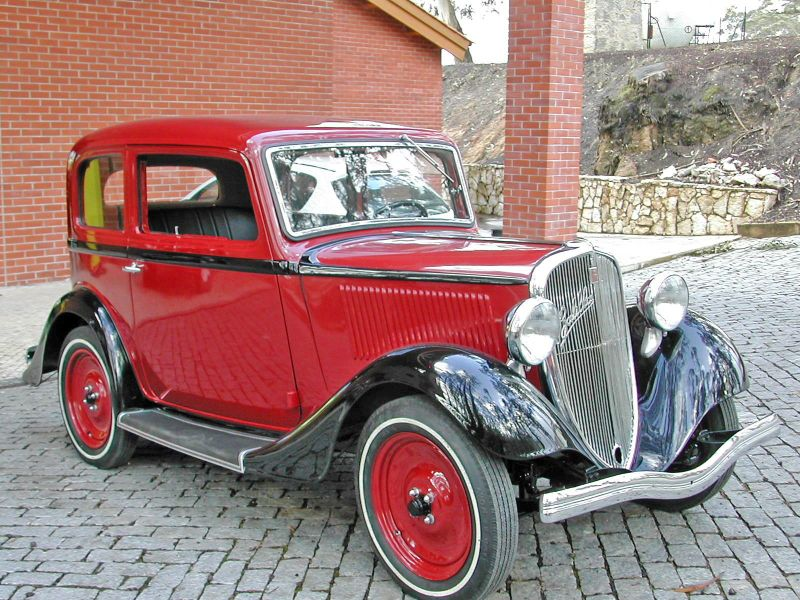 Fiat_508_rocznik_1934.jpg