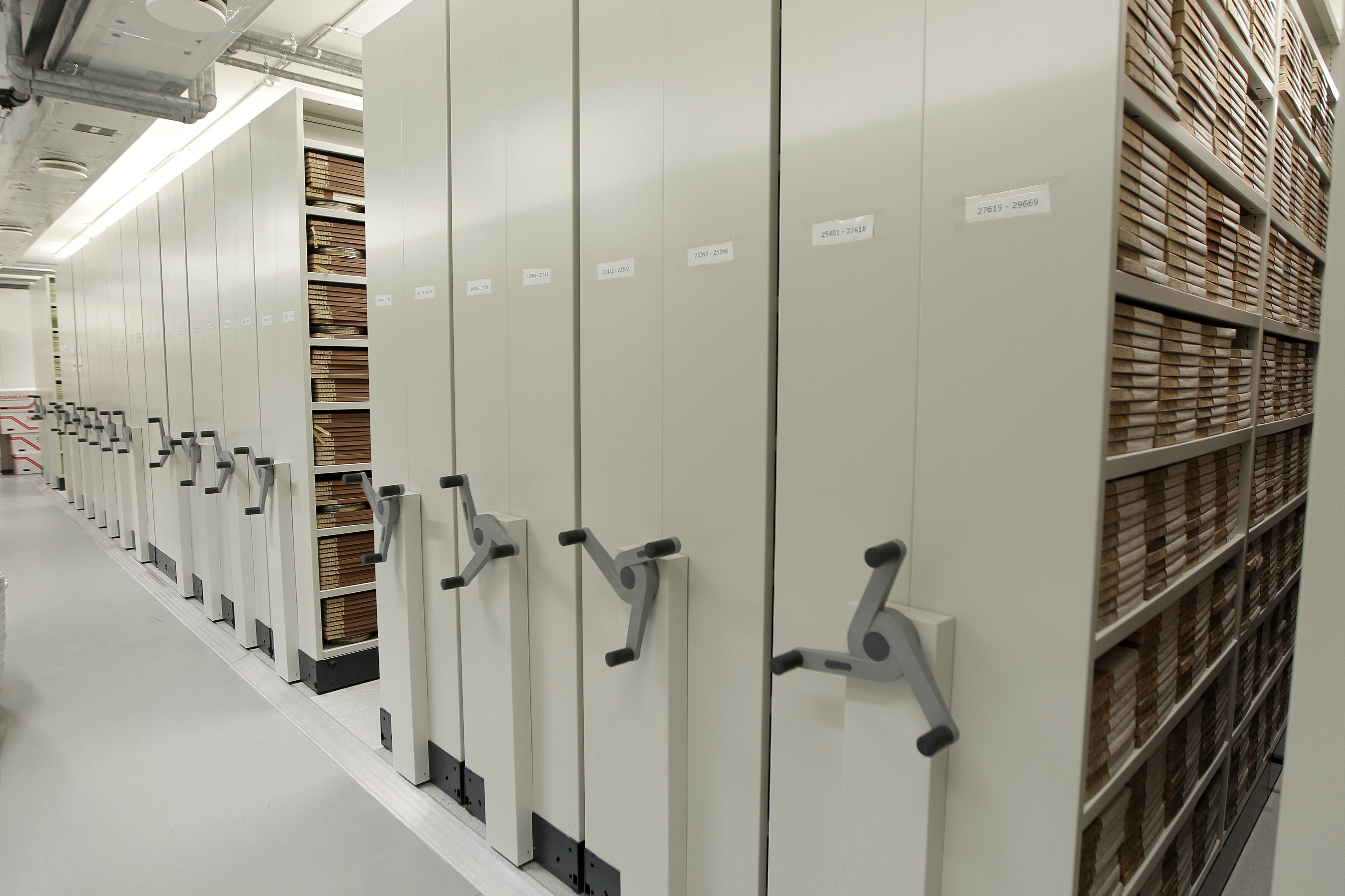 file film archive storage dr byen 6498600161 jpg wikimedia