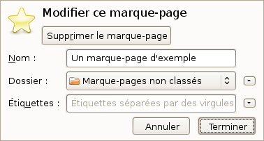 Firefox 3 fr panneau marque page.png