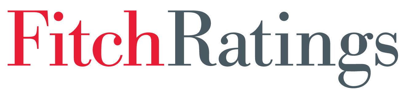 Resultado de imagen para Fitch Ratings logotipo