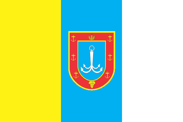 Flag of Odesa Oblast.png