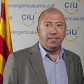 Flickr - Convergència Democràtica de Catalunya - Joan Bagué.jpg