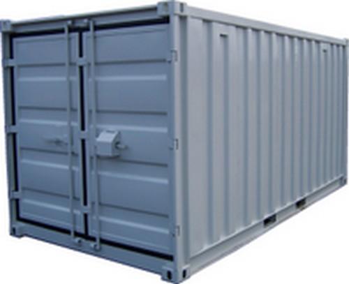 File flottateur installation de flottation en container for Container en francais
