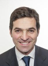 File:Francesco Acquaroli daticamera 2018.jpg - Wikipedia