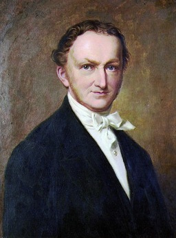 20 novembre 1779: Franz Haniel Franz_Haniel_%281848_bis_1916%29_Maschinenindustrie_D%C3%BCsseldorf