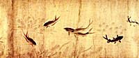 File:Freude-der-Fische-Pleasure-of-the-fish.jpg