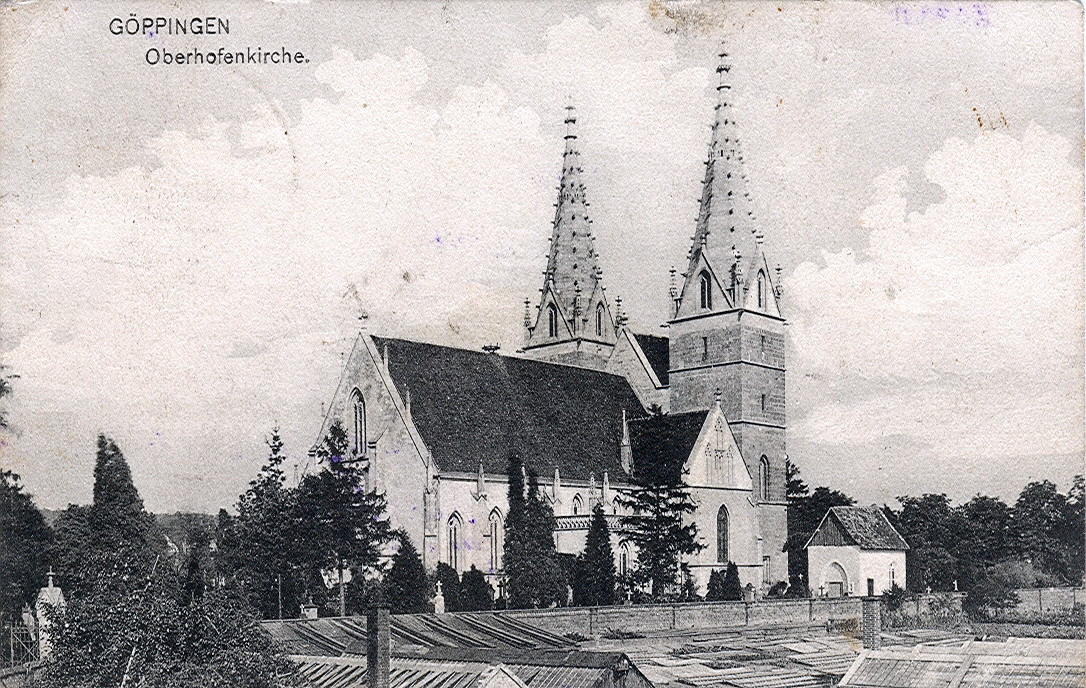Göppingen - Oberhofenkirche.jpg