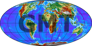 File:GMT globe.png