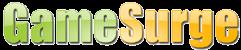 GameSurge (logo).png