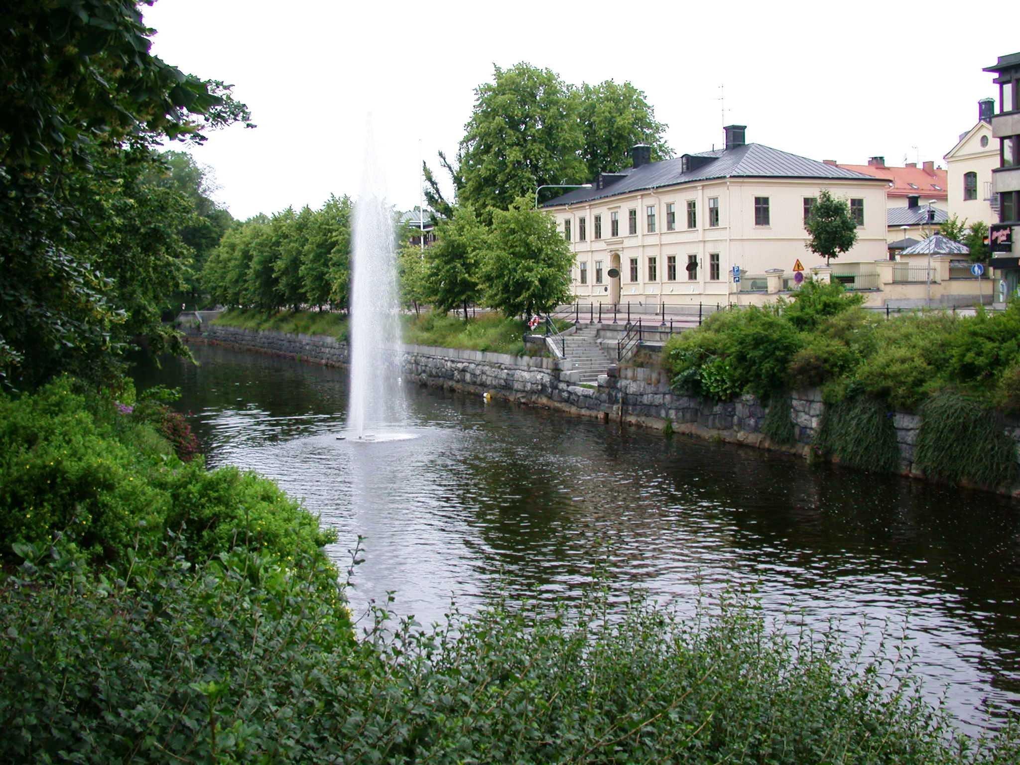 File:Gavlean, Gavle Sweden.JPG - Wikimedia Commons