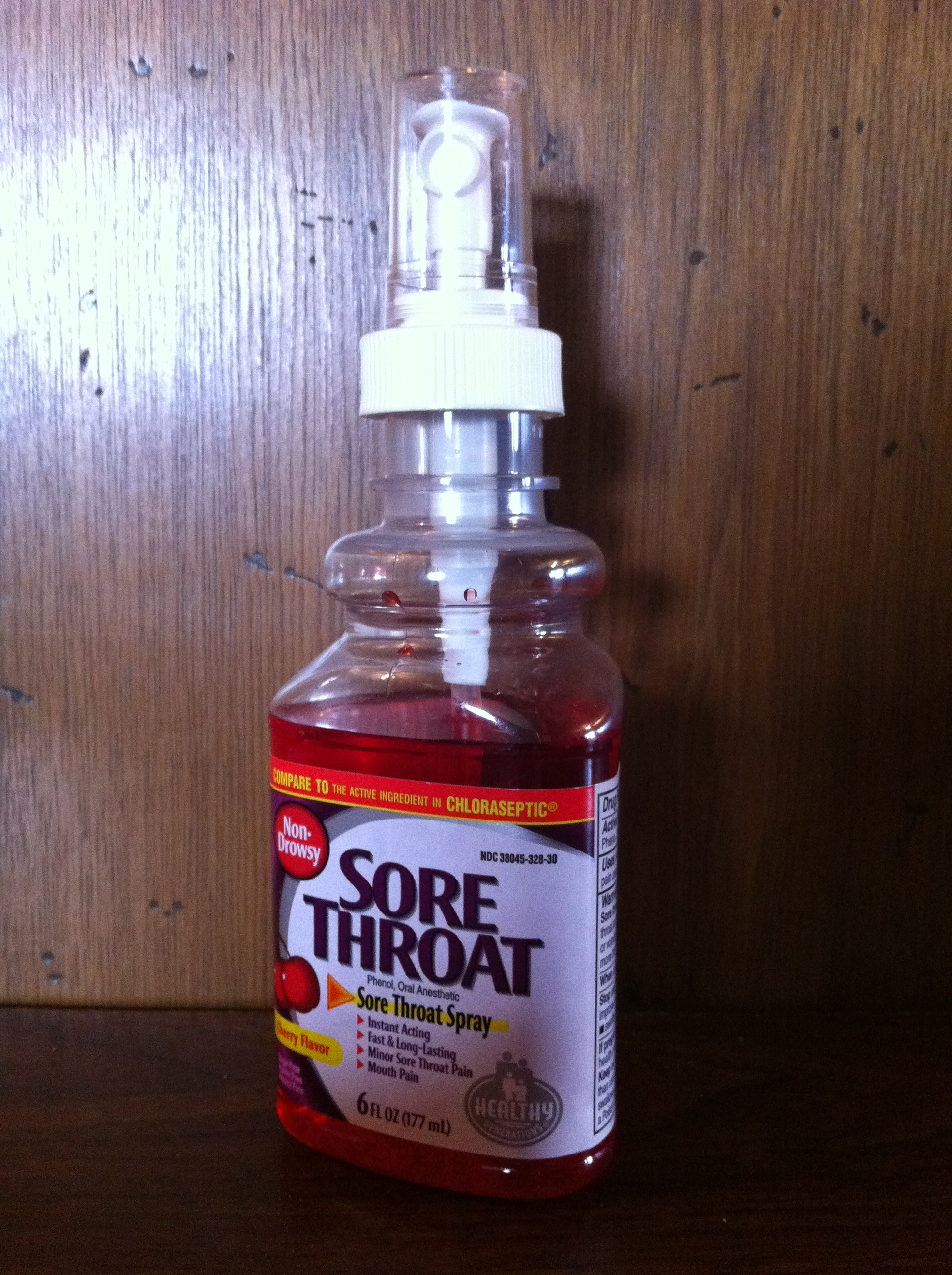 File:Generic Sore Throat Spray JPG - Wikimedia Commons
