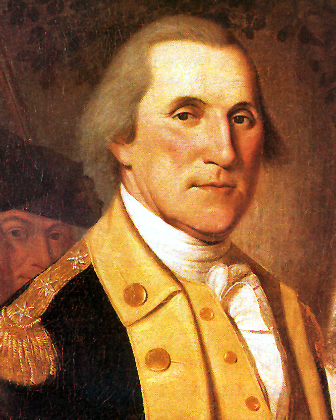 George Washington as CIC of the Continental Army bust.jpg