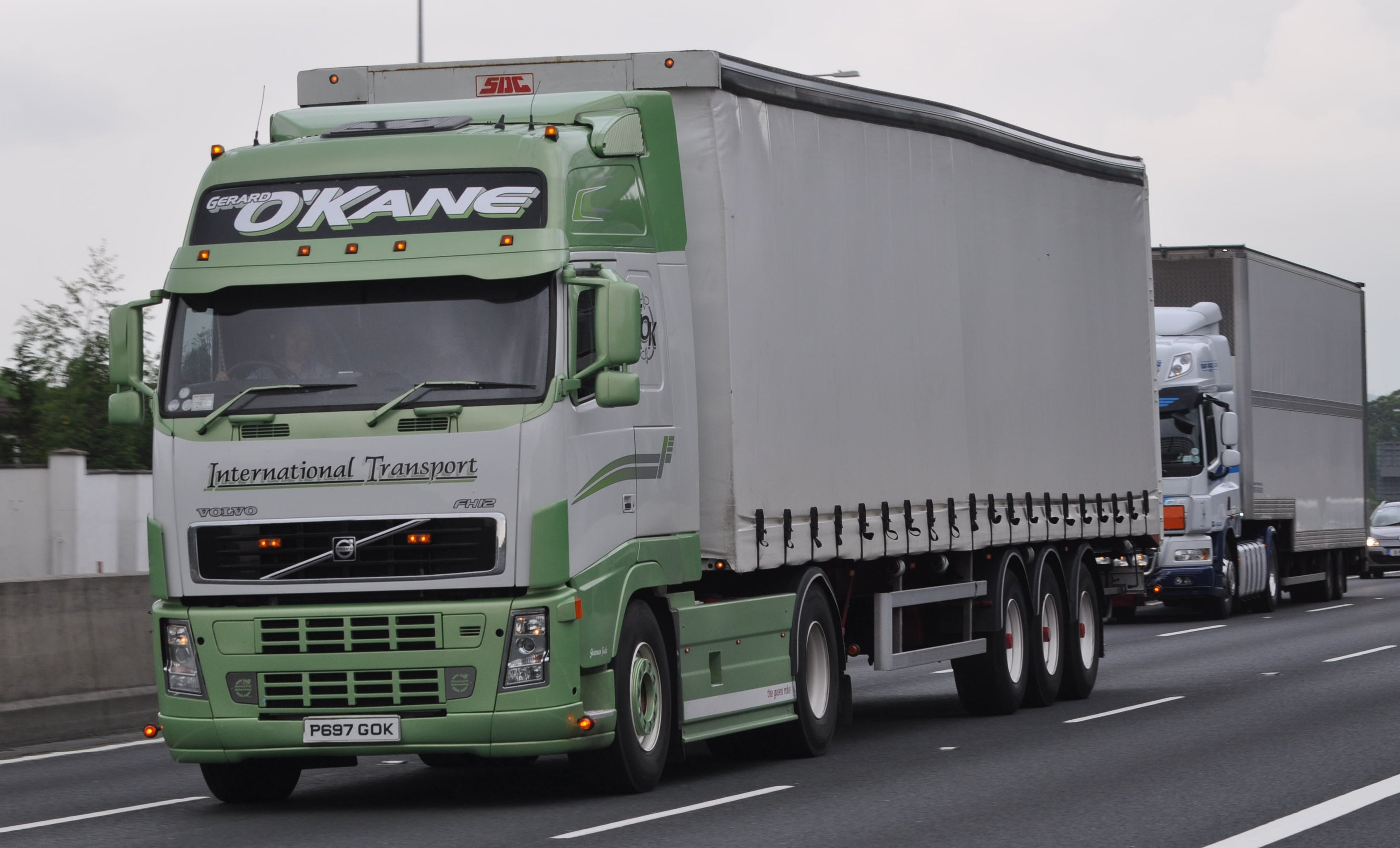 File:Gerard OKane Transport International - at Liffey ...
