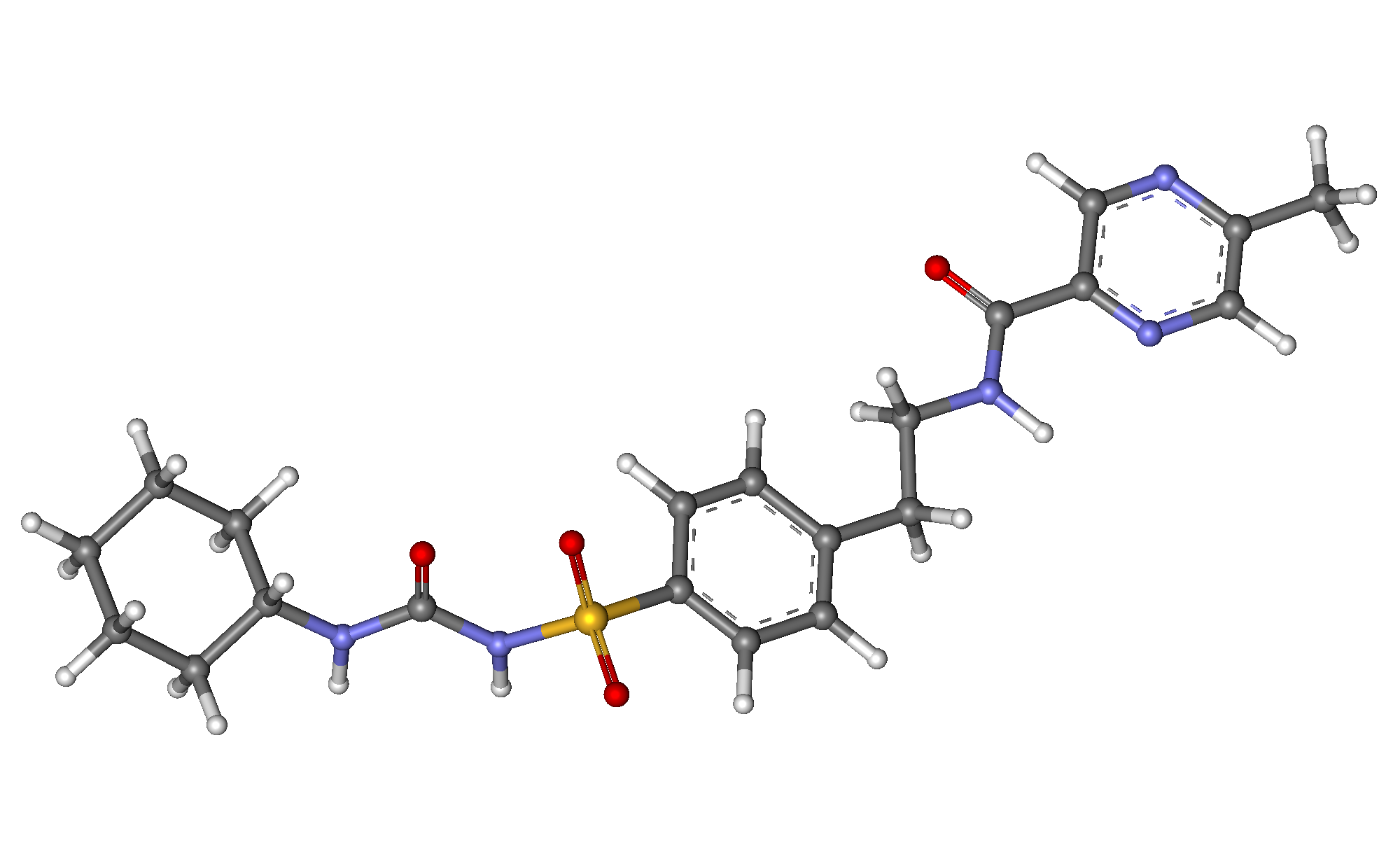 Glipizide Free Trial