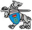 Grand Duches Birute batalion symbol.jpg