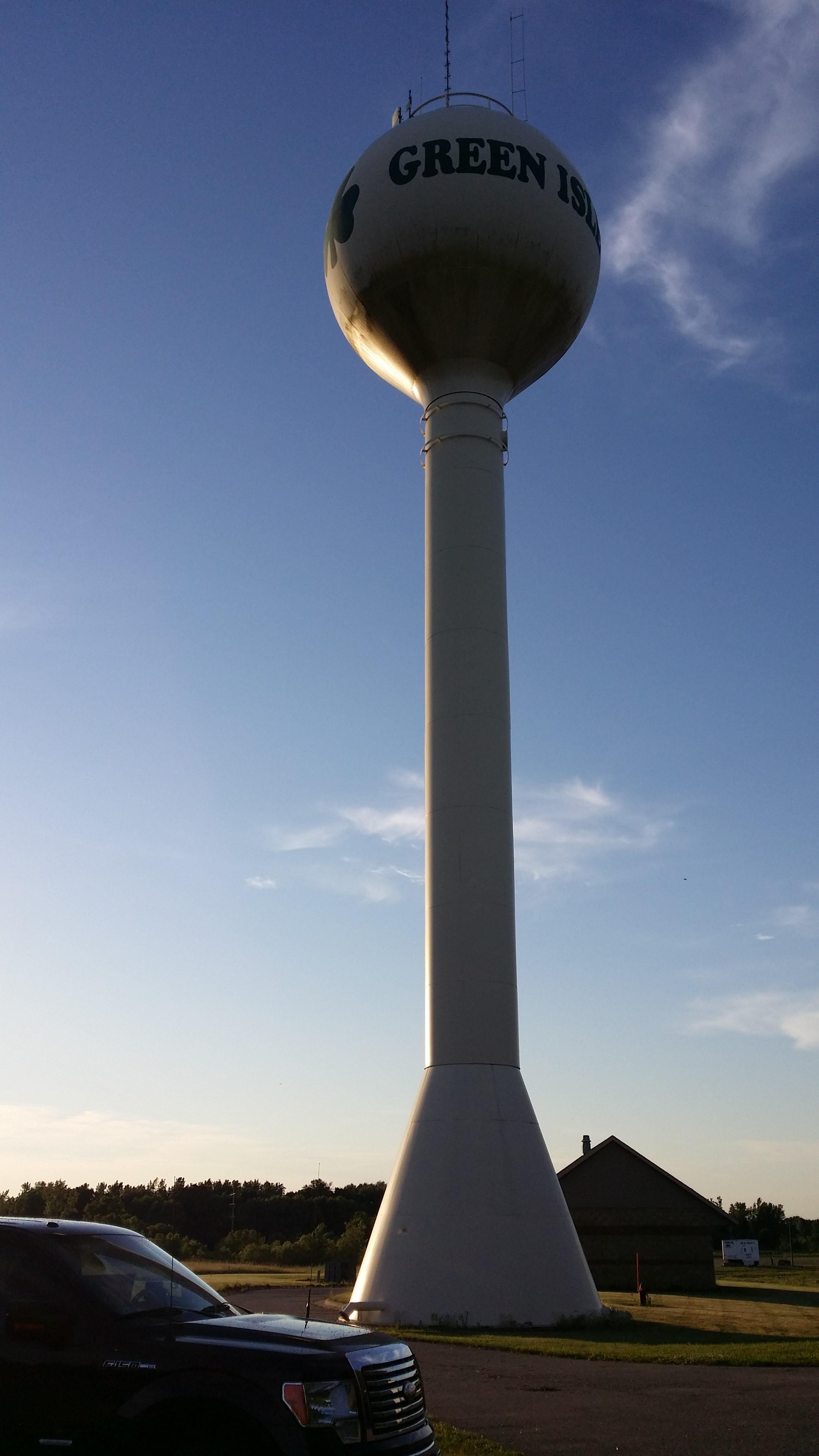 Green Isle Mn >> File Green Isle Mn 55338 Usa Panoramio 10 Jpg