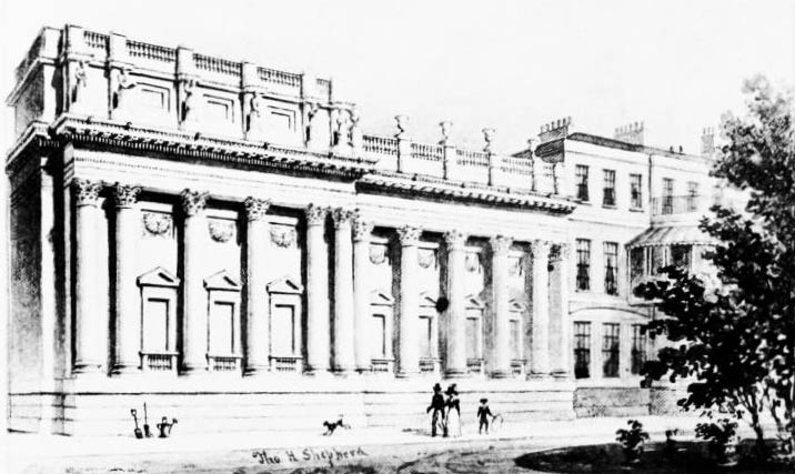 File:Grosvenor house circa 1828 THS.jpg