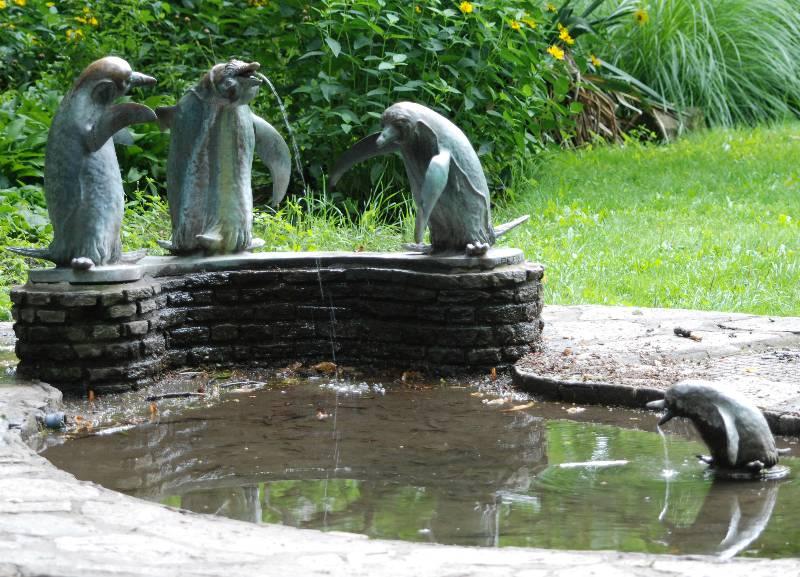 GuentherZ 2009-07-08 0525 Wien Stadtpark Vogeltraenke.jpg