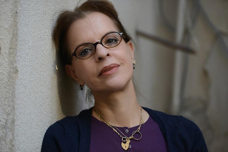 Hagit Shahal