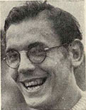 Hakan Lidman-1946.jpg