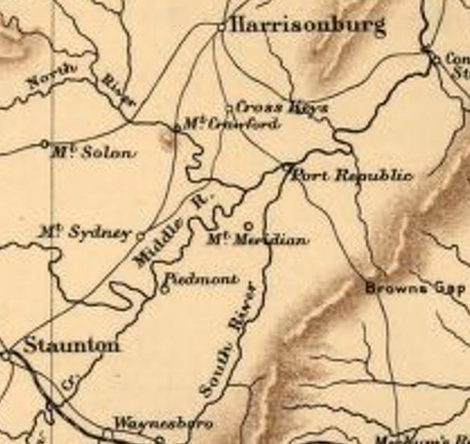 File Harrisonburg Staunton Va Civil War Png Wikimedia Commons