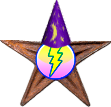 Harry Potter Barnstar.png
