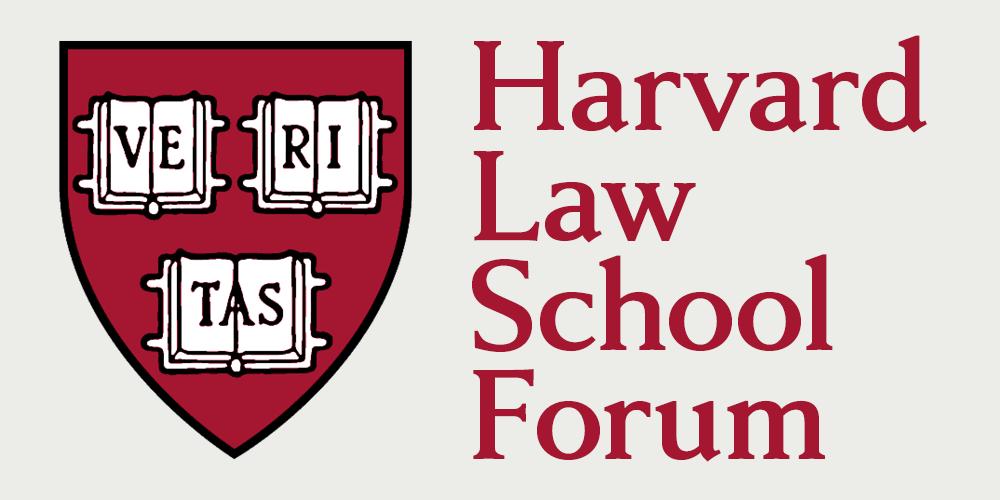 Résultats de recherche d'images pour «Top 10 en gouvernance Harvard Law School»