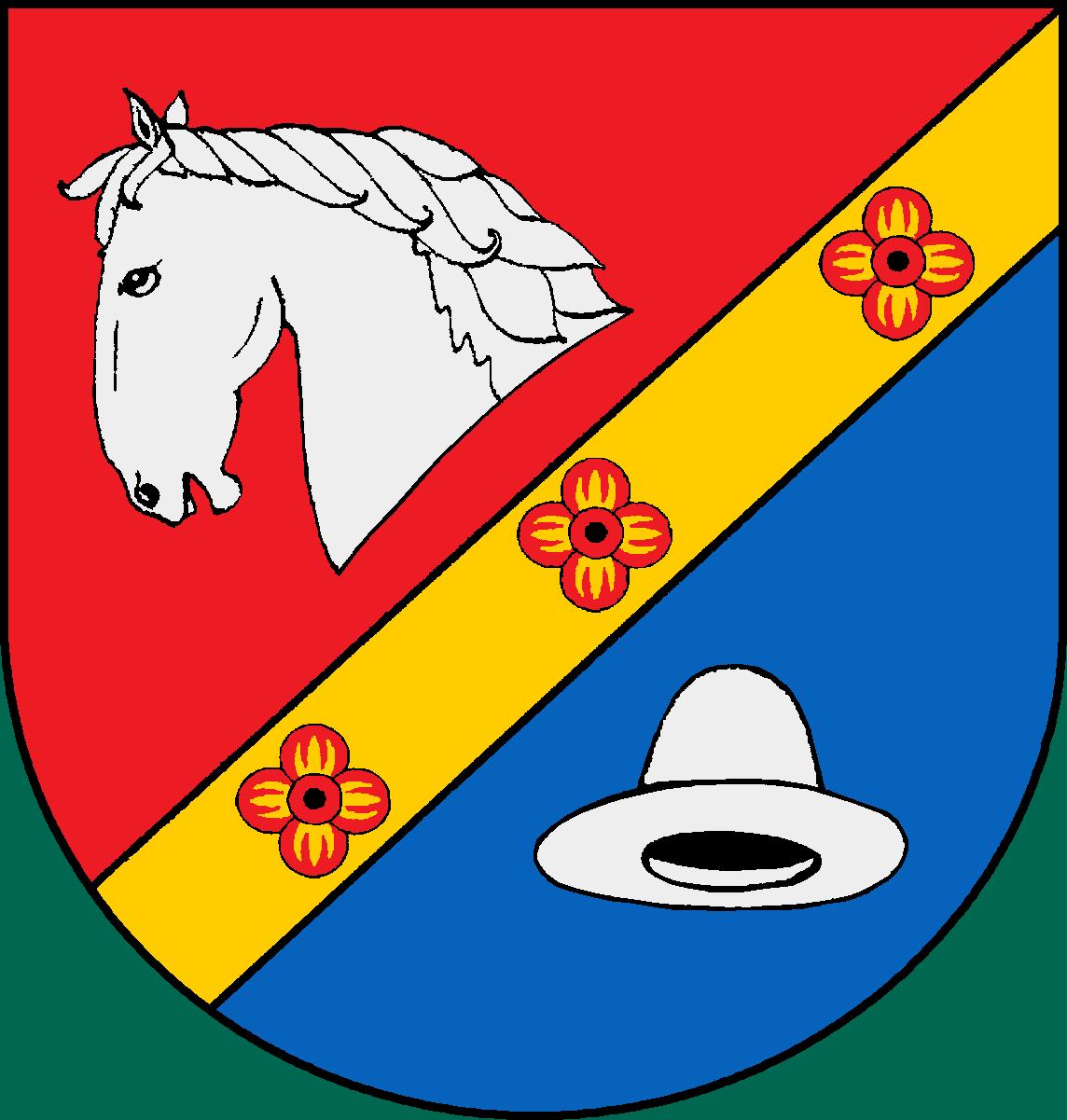 Hattstedt