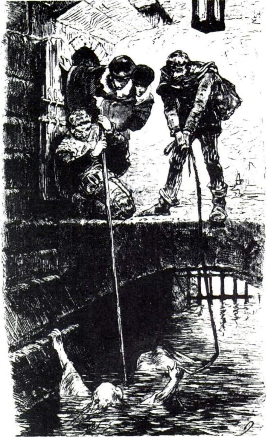 Hexenprobe 1878.jpg