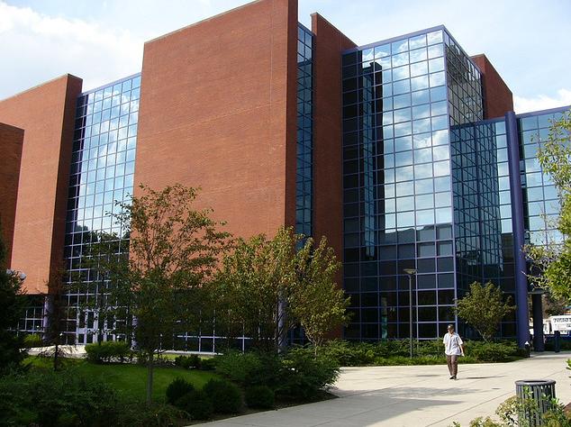 Drexel university online reviews