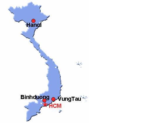 ファイル hinh 3 jpg wikipedia