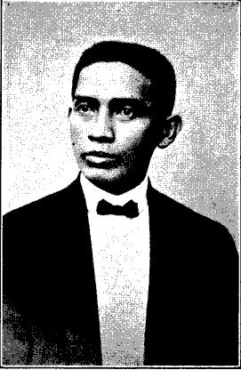 Hon Florentino Penaranda 1908