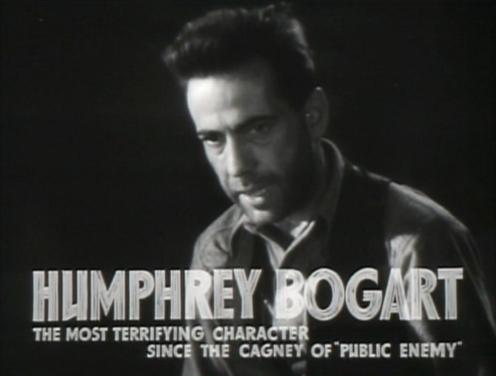 File:Humphrey Bogart in The Petrified Forest film trailer.jpg