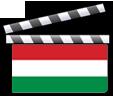 Hungaryfilm.png