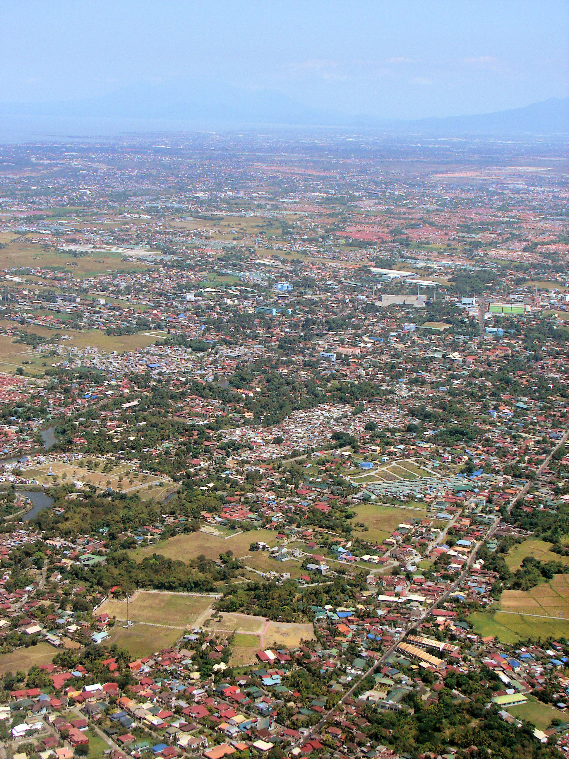 Cavite Philippines  City pictures : Description Imus CaviteJPG. Google Search Philippines Map. View ...