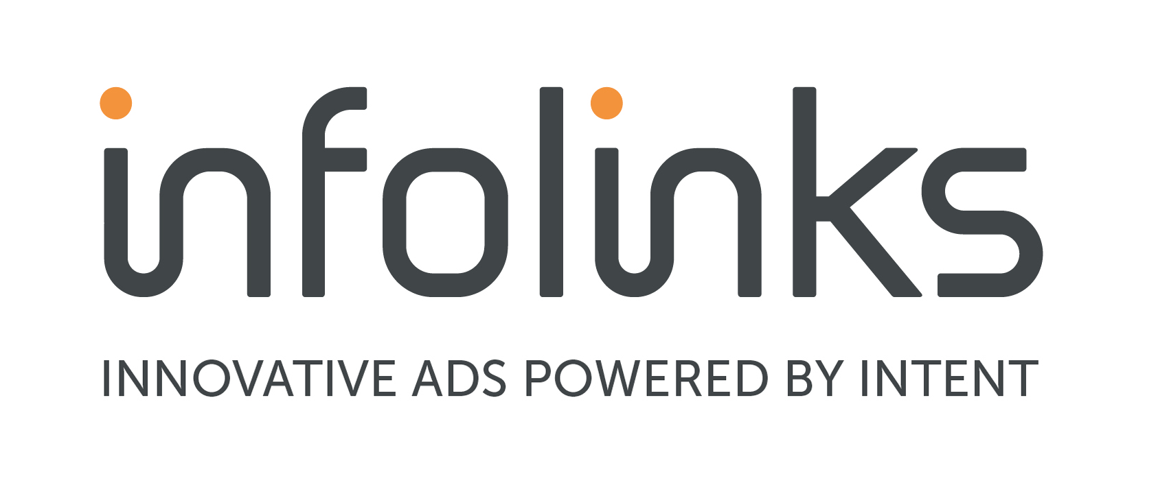 Image result for infolinks logo