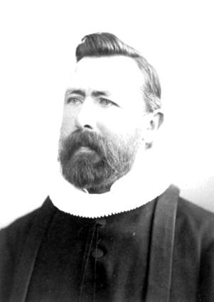 Image of Hans Emil Erichsen from Wikidata