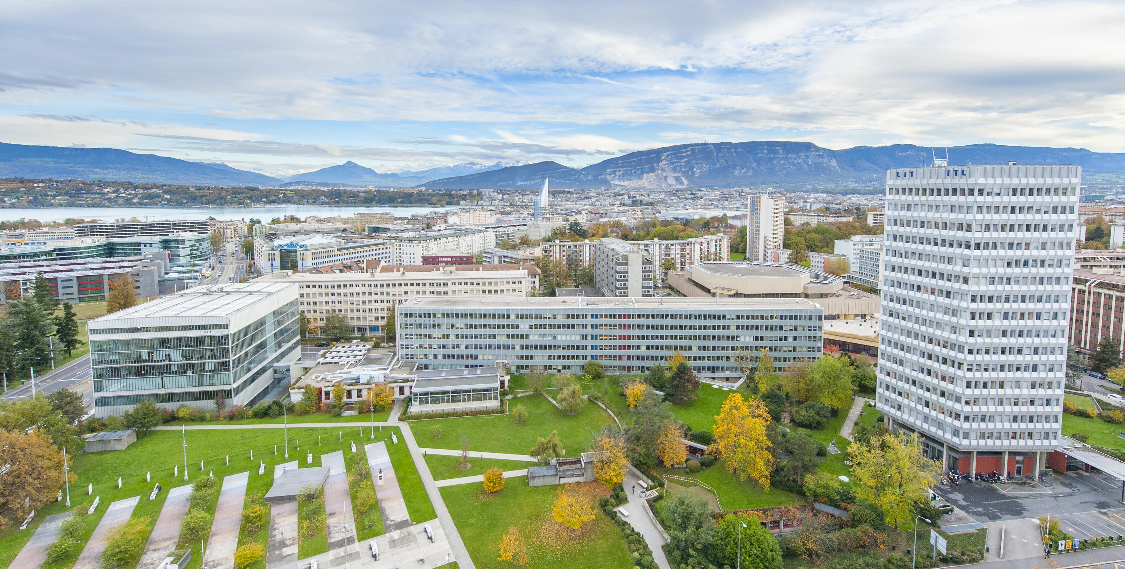 File international telecommunication union itu geneva for K architecture geneve