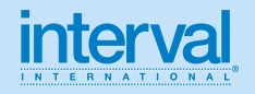 Interval International logo.jpg