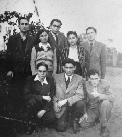File:Irgun BritZion 1943.jpg